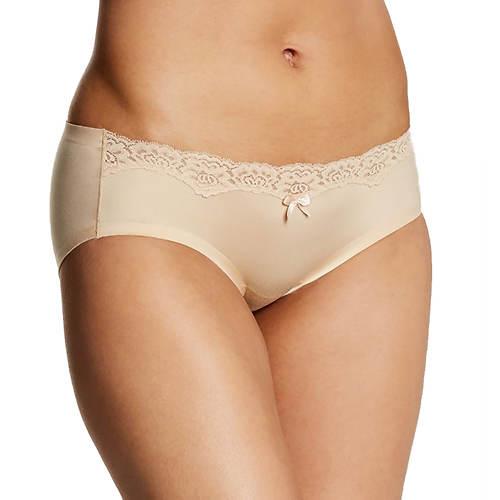 Maidenform® Women's Comfort Devotion Embellished Hipster