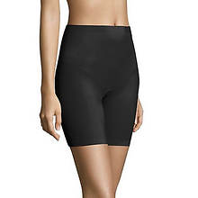 Maidenform® Women's SmoothTec Slip Short