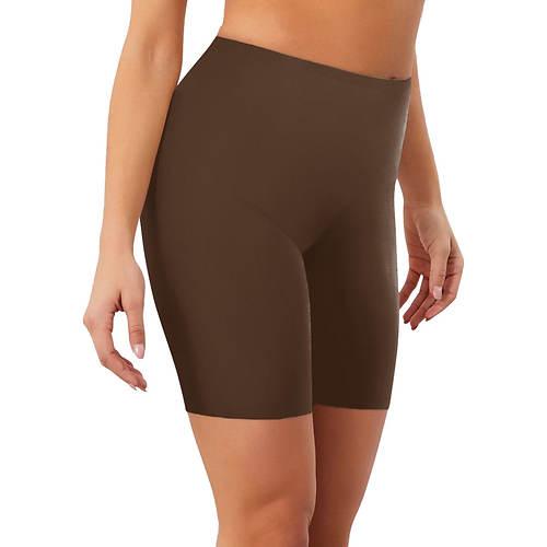 Maidenform® Women's SmoothTec Slip Short
