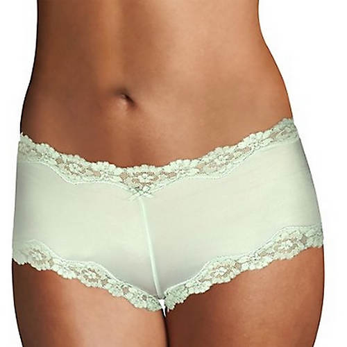 Maidenform® Women's Cheeky Lace Hipster