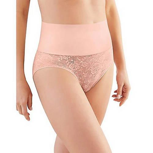 Maidenform® Women's Tame Your Tummy Brief