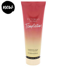 Victoria's Secret Temptation Lotion
