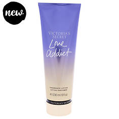 Victoria's Secret Love Addict Fragrance Lotion