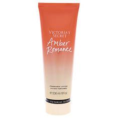 Victoria's Secret Amber Romance Lotion