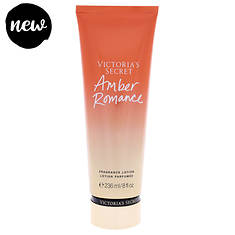 Victoria's Secret Amber Romance Lotion
