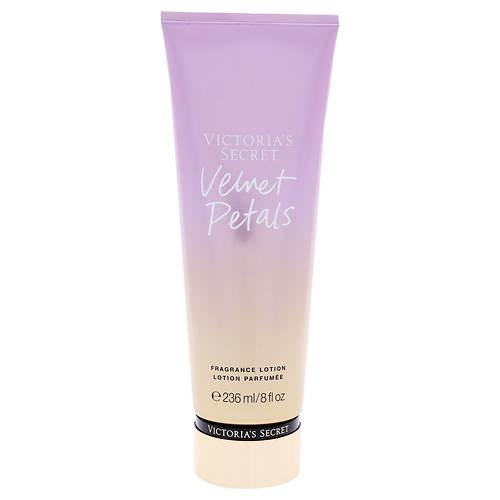Victoria's Secret Velvet Petals Lotion
