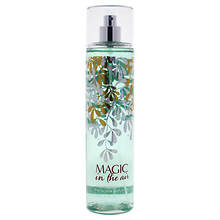 Bath and Body Works Magic in the Air Fragrance Mist