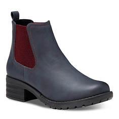 Eastland Jasmine Boot (Women's)