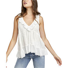 Free People Women's Out And About Tank