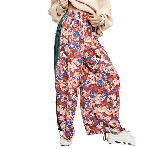 Free People Women's In Bloom Lounge Pant