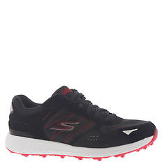Skechers Performance Go Golf Max-Lynx (Men's)