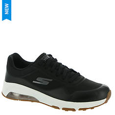 Skechers Performance Go Golf Skech Air-Dos (Men's)
