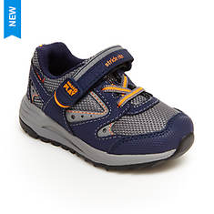 Stride Rite M2P Xander Toddler (Boys' Infant-Toddler)