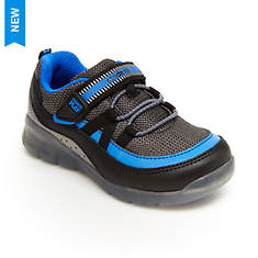 Stride Rite M2P Lighted Burst Toddler (Boys' Toddler)