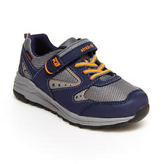 Stride Rite M2P Xander (Boys' Toddler-Youth)