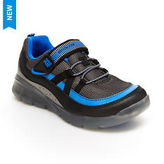 Stride Rite M2P Lighted Burst (Boys' Toddler-Youth)