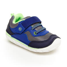Stride Rite SM Rhett (Boys' Infant-Toddler)