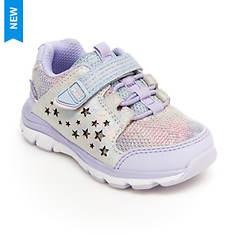 Stride Rite M2P Moriah Toddler (Girls' Infant-Toddler)