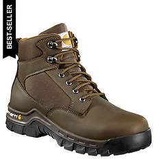 "Carhartt Rugged Flex 6"" Steel Toe Boot (Men's)"