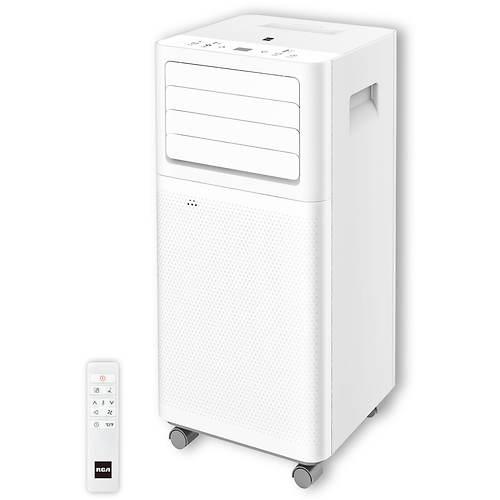 RCA 8,000 BTU Portable AC