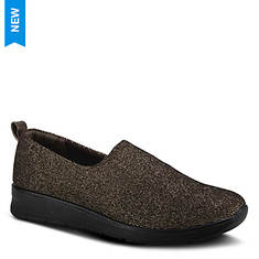 Spring Step Flexus Parex-Glitter (Women's)