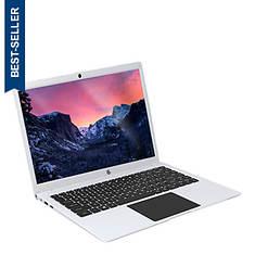 "Core Innovations 14"" Laptop"