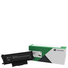 Black Toner Cartridge-B221000