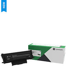 Black Toner Cartridge-B221000 - Opened Item