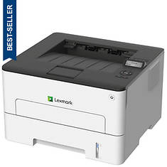 Lexmark Monochrome Laser Printer