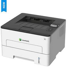 Lexmark Monochrome Laser Printer  - Opened Item