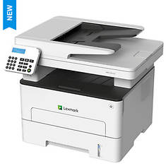Lexmark Printer - Opened Item