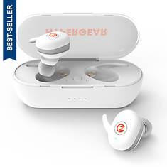 Active True Wireless Earbuds