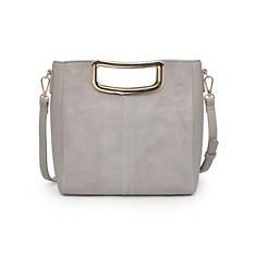 Moda Luxe Brielle Handbag