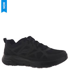 Skechers Work Arch Fit SR-Axtell (Men's)