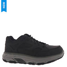 Skechers Work Max Cushioning-Stout Alloy Toe (Men's)