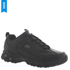 Skechers Work Soft Stride-Fambli SR (Men's)