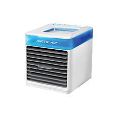 Arctic Air Pure Chill Evaporative Air Cooler