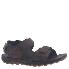 Rockport Trail Technique Adjustable Sandal (Men's)