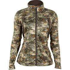 Rocky Women's Stratum Jacket