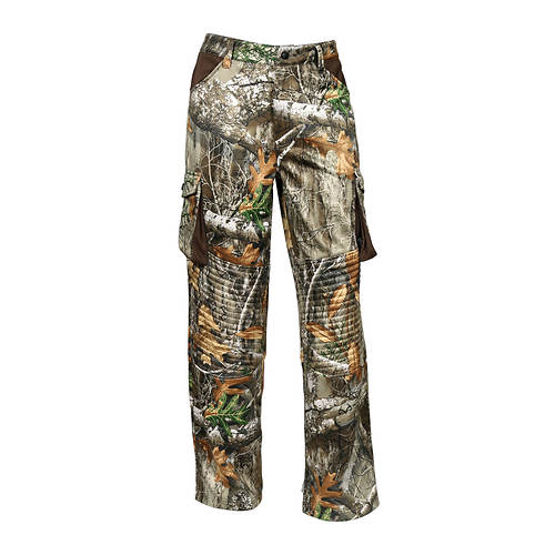 Rocky Women's Stratum Pants
