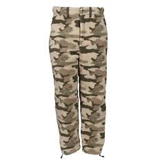 Rocky Men's Berber Pants