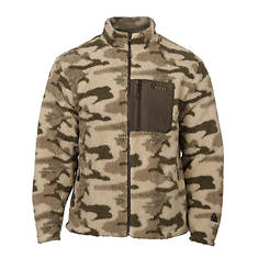 Rocky Men's Berber Jacket