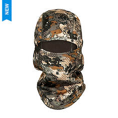 Rocky Men's Stratum Facemask