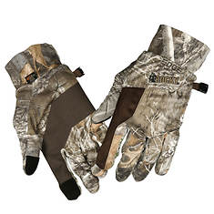 Rocky Men's Stratum Gloves