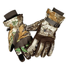 Rocky Men's 100G Insulated Gloves