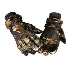 Rocky Men's 40G Insulated Gloves