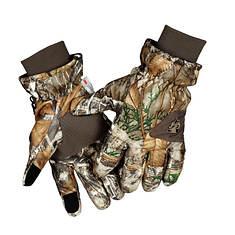 Rocky Men's 40G Insulated Gloves