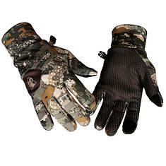 Rocky Men's Stratum Waterproof Gloves