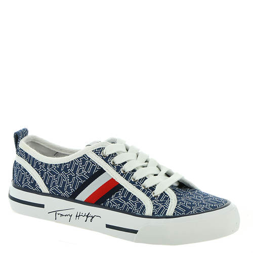 Tommy Hilfiger Glorie (Women's)