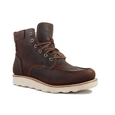 SuperLamb Dzo Boot Safety Toe (Men's)